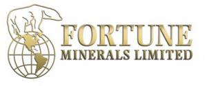 Fortune Minerals