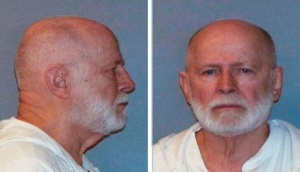 So Much For TV Advertising Being Dead - Whitey Bulger Is Caught Thanks To TV!