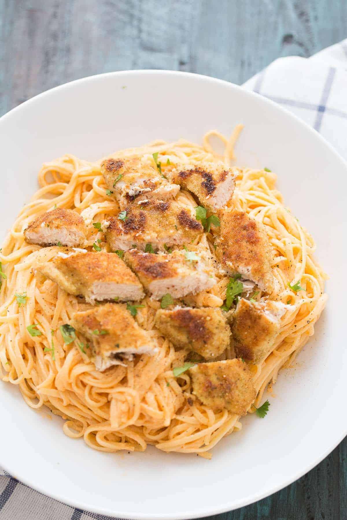 chicken-alfredo2
